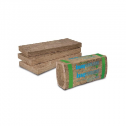 Stogo šiltinimo medžiagos Knauf TP115