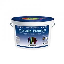 Fasadiniai dažai Muresko-Premium