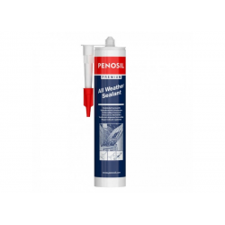 Hermetikas atsparus vandeniui Premium All Weather Sealant