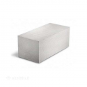 Blokai